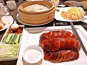網站近期文章:【高雄美食】Hotel dùa悅品中餐廳|精緻港式料理